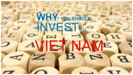 BUSINESS LICENSE VIETNAM - BEST BUSINESS TO DO IN VIETNAM
