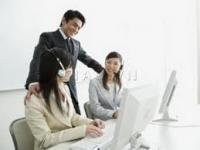 SETTING UP REPRESENTATIVE OFFICE IN VIETNAM - SETTING UP REP OFFICE IN VIETNAM