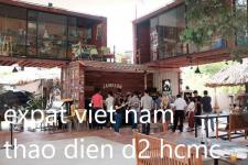 BUSINESS LICENSE VIETNAM - OPEN THE RESTAURANT IN VIETNAM