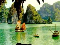 VIETNAM LITIGATION - Employment litigation vietnam