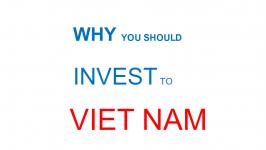 SETTING UP BUSINESS IN VIETNAM - Step by step guide to start a business in Vietnam
