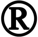 TRADEMARK REGISTER - REGISTER TRADEMARK IN VIETNAM