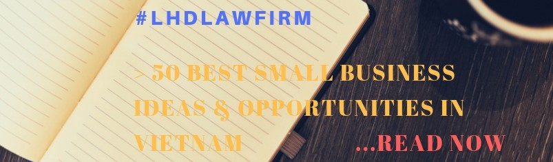 50-best-small-business-ideas-opportunities-in-vietnam-for-2019