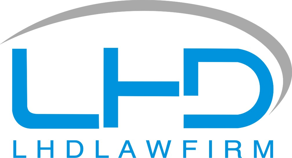 LHD Law Firm